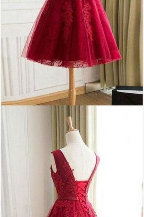 Fashion Short Homecoming Dress Graduation Dresses,Dance Dress Sweet 16 Dress