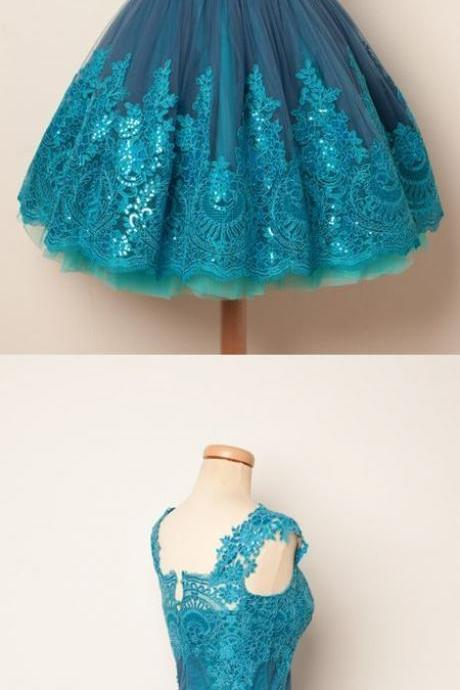 vintage homecoming dress,short homecoming dress,2019 homecoming dress,homecoming dresses