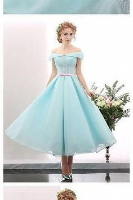Latest Fashion cheap short prom dresses,elegant prom dresses for teens,teen fashion